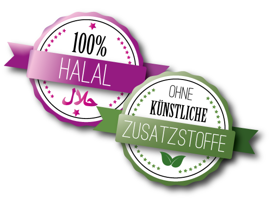 //www.firstorientfood.de/wp-content/uploads/2015/01/halalokz-siegel-first-orient-food-1.png